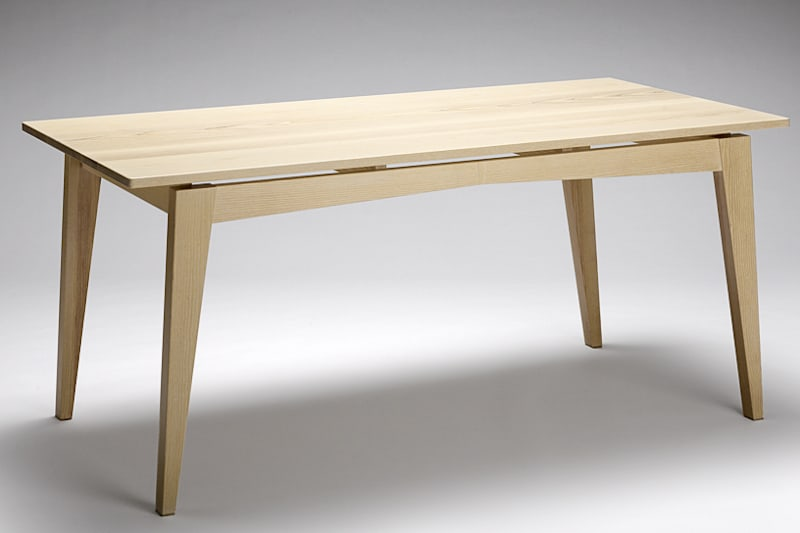 Ash-Dining-Table
