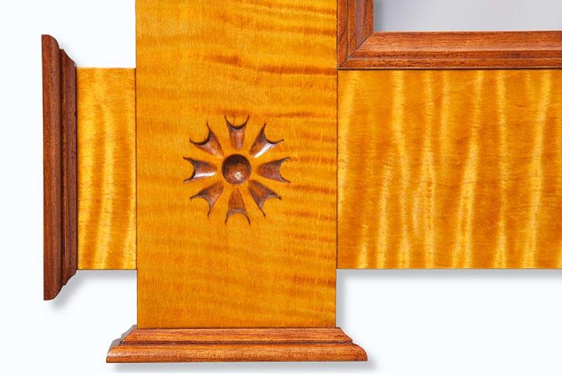 carved-maple-cherry-mirror-800