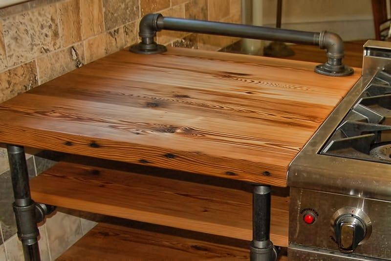 hemlock-pipe-kitchen-shelves-800