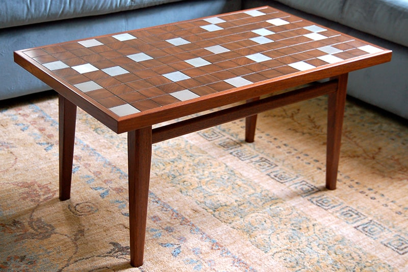 walnut-mosaic-coffee-table-800